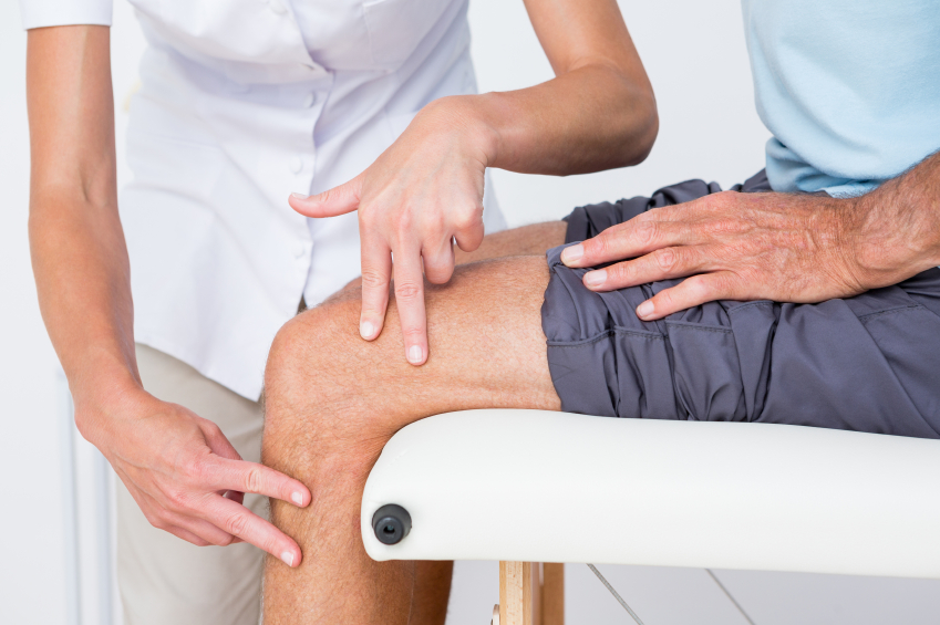 Facts-About-Knee-and-Hip-Replacement