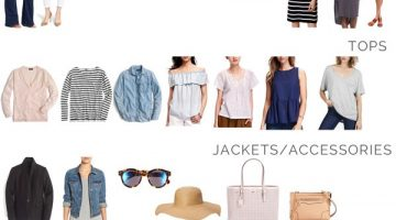 Fun-And-Fancy-Free-Summer-Wardrobe-Essentials