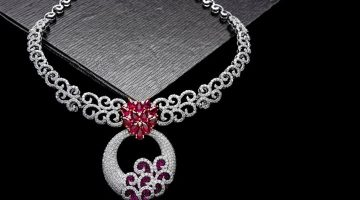 Great-Jewelry-Tips-For-Every-Occasion