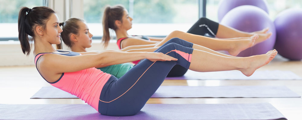 Lowdown-on-Pilates