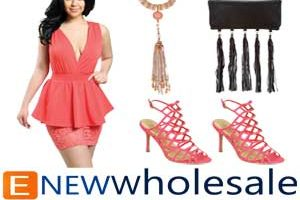 Wholesale-Shoes-means-Selling-LOTS-of-Shoes