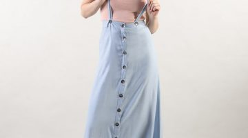 heather-maxi-skirt-in1612mtosktblu-160-front