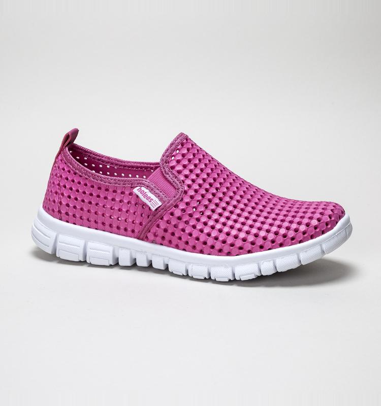 holees_original_pink-1