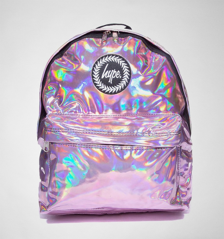 hype_holographic_pink_backpack-3