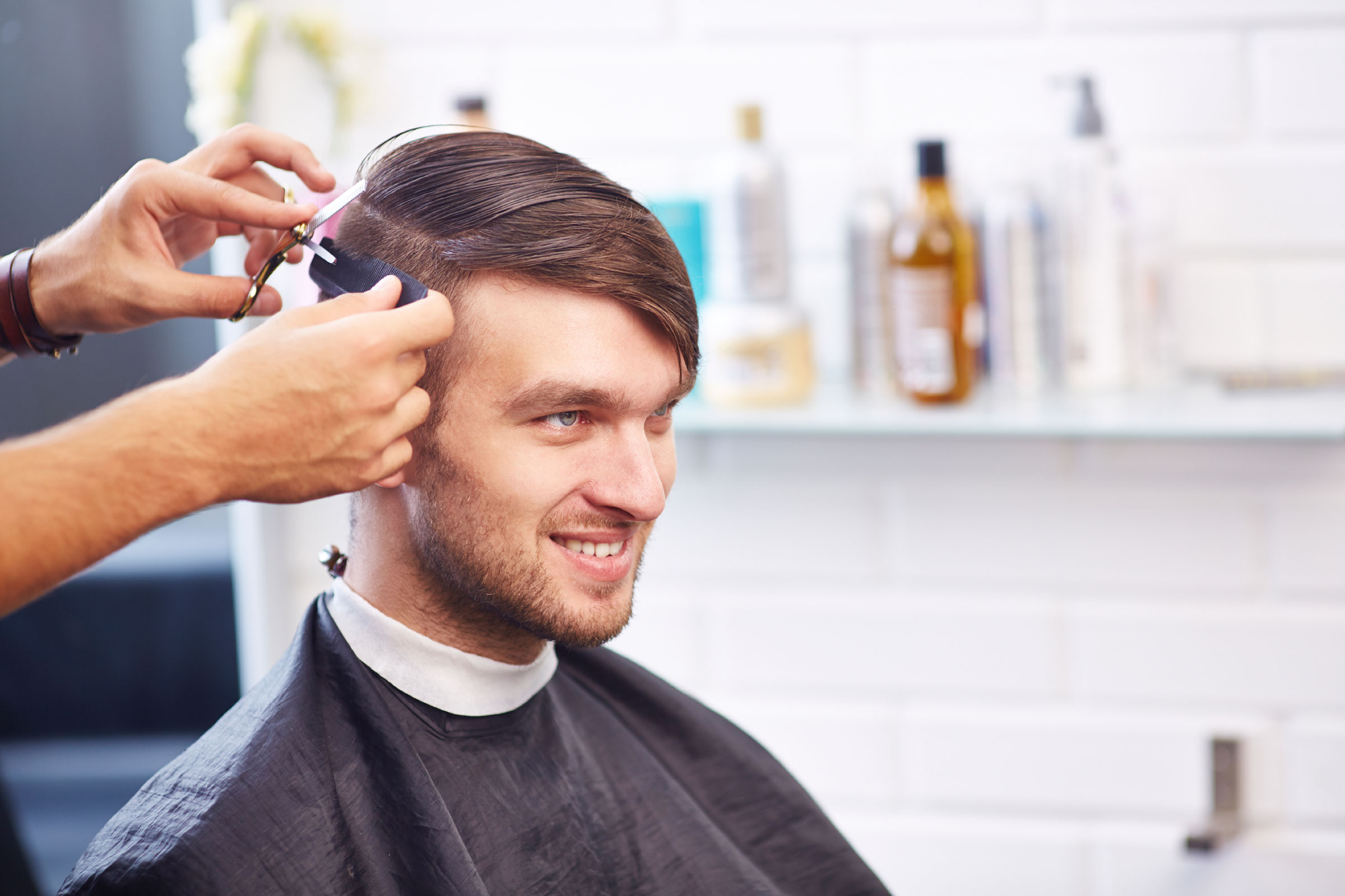 Hair-Styling-Secrets-for-Men
