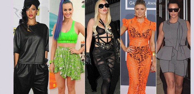 celebrittes-and-fashion-copy1-636x310