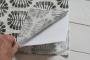 How to Make a Hand Sewn Fabric Organizer