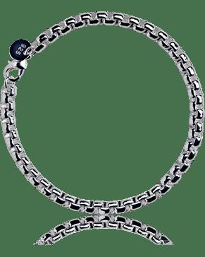 Nikola Valenti FREE Jewelry