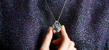 How Do I Choose Personalize Your Silver Jewelry(Keep Reading)