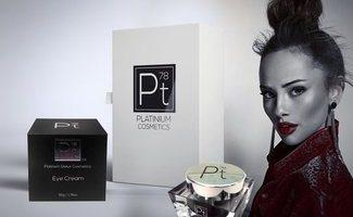 makeup-skincare